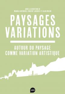 Couverture_Paysages_Variations