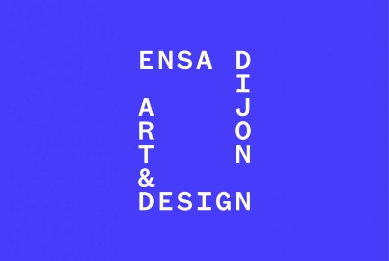 logo ENSA Dijon