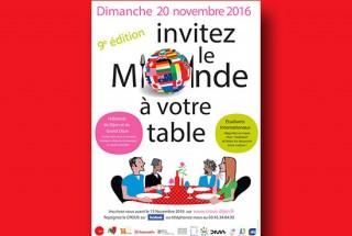 invitez-le-monde-a-votre-table-2016