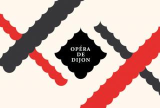 visuel opera dijon-saison 2015-2016
