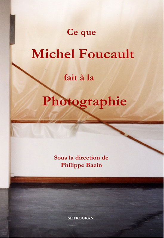 2016-11-29_colloque-foucault-550