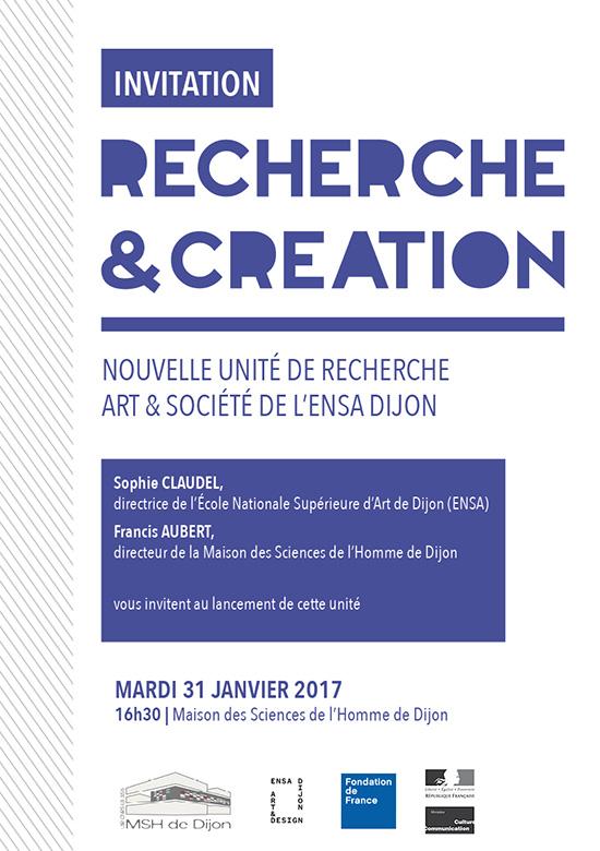 recherche_creation_A5_dec16 - 550