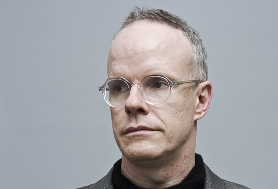 supercurator-hans-ulrich-obrist-on-what-makes-painting-an-urgent-medium-today-550