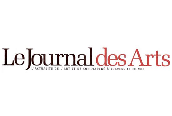 logo-journal-des-arts-550