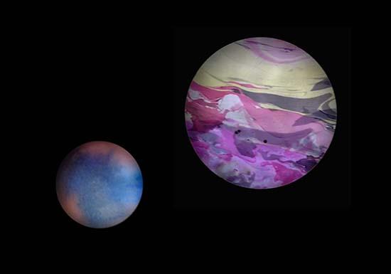Exoplanetes_Paysage02-550