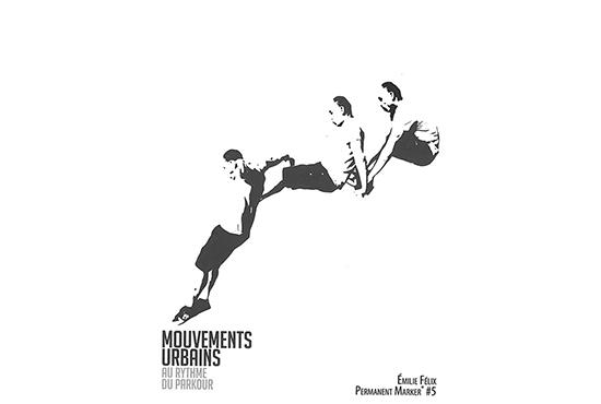 mouvement urbains