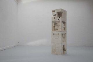 FERREIRA-DA-COSTA-Maeva_DNSEP-ART-2020©ENSA-Dijon_Aurelie-Gonet_ 25,