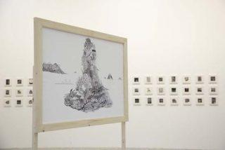 LI-Hezhi_DNSEP-ART-2020©ENSA-Dijon_Aurelie-Gonet_21,