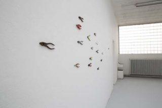 PELZER-Eva_DNSEP-ART-2020©ENSA-Dijon_Aurelie-Gonet_48,